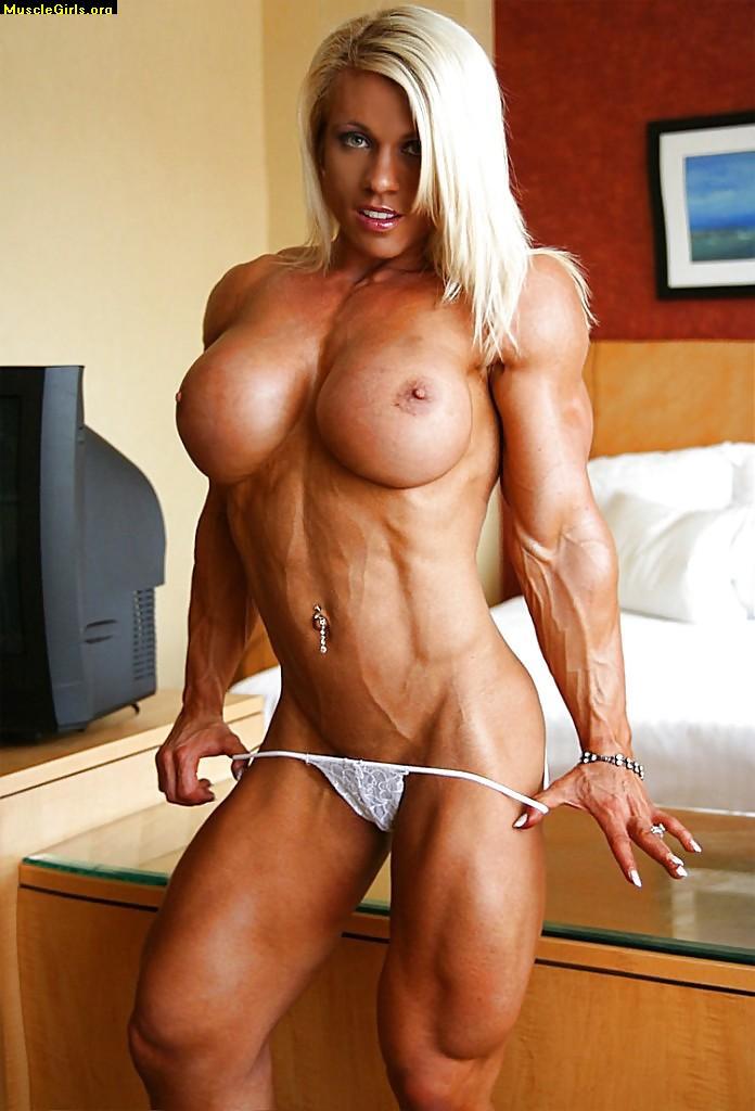 Nelli nude just
